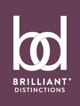 Brilliant Distinctions | Williamsburg Plastic Surgery | Williamsburg VA