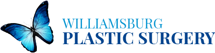 Williamsburg Plastic Surgery