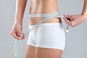 Liposuction Williamsburg VA