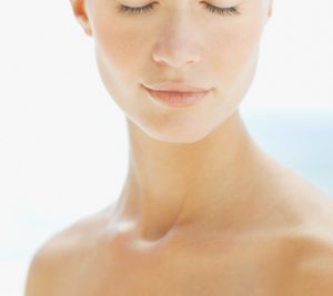 Neck Lift | Williamsburg Plastic Surgery | Williamsburg VA