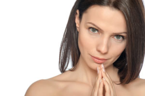 Micro-Needling Plus PRP williamsburg va | Williamsburg Plastic Surgery