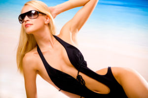 After Body Contouring, It's all in the Mind | Williamsburg Plastic Surgery | Williamsburg, VA